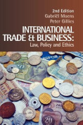 International Trade and Business
