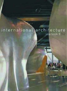 International Architecture Yearbook