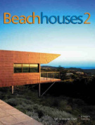 Beach Houses of Australia and New Zealand 2