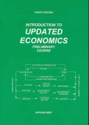 Introduction to Updated Economics