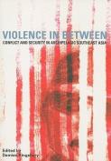 Violence in Between