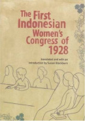 The First Indonesian Women's Congress of 1928