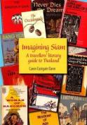 Imagining Siam