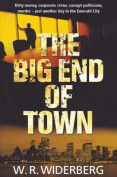 The Big End of Town