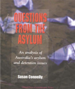 Questions from the Asylum