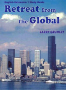 Retreat from the Global Extension 1 English Student Guide