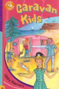 Caravan Kids (Making Tracks)