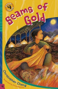 Seams of Gold