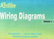 Rellim Wiring Diagrams: Vol 1