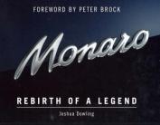 Monaro: Rebirth of a Legend