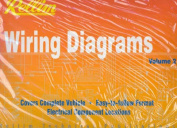 Rellim Wiring Diagrams: v. 2