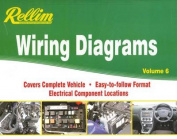 Rellim Wiring Diagrams;Volume 6