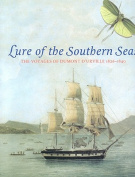 Lure of the South Seas