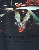 Sydney Now