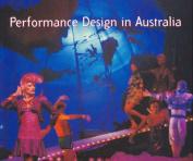 Performance Design in Australia