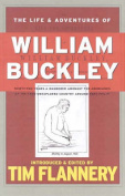 The Life & Adventures of William Buckley