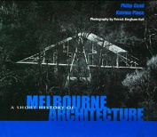 Short History of Melbourne Architecture