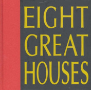 Eight Great Houses