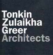 Tonkin Zulaikha Greer