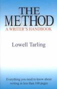 The Method: the Australian Writer's Handbook
