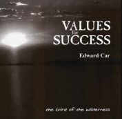 Values for Success