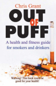 Out of Puff