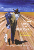 My Brush with Depression