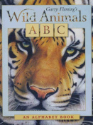 Wild Animals ABC