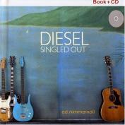 Diesel: Singled Out