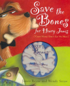 Save the Bones for Henry Jones