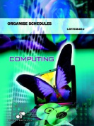 Organise Schedules: Bsbadm307a