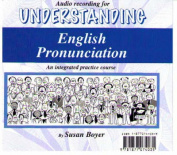 Understanding English Pronunciation [Audio]