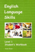 English Language Skills. 1 Student Workbook