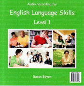 English Language Skills [Audio]