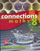 Connections Maths