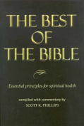Best of the Bible the