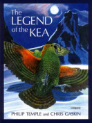 The Legend of the Kea