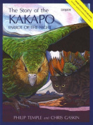 The Story of the Kakapo