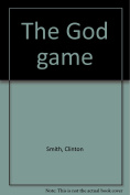 The Godgame