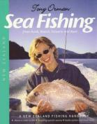 New Zealand Sea Fishing