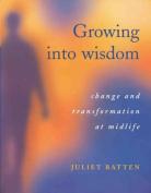 Growing into Wisdom