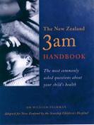 The New Zealand 3am Handbook