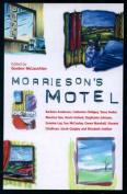 Morrieson's Motel