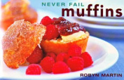 Never Fail Muffins