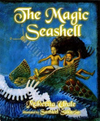 The Magic Seashell