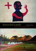 Encircled Lands