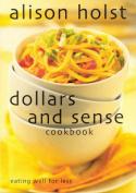 Dollars and Sense Cookbook