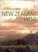Celebrating New Zealand Wine