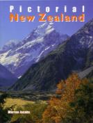Pictorial New Zealand