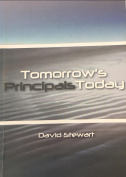 Tomorrow's Principals Today